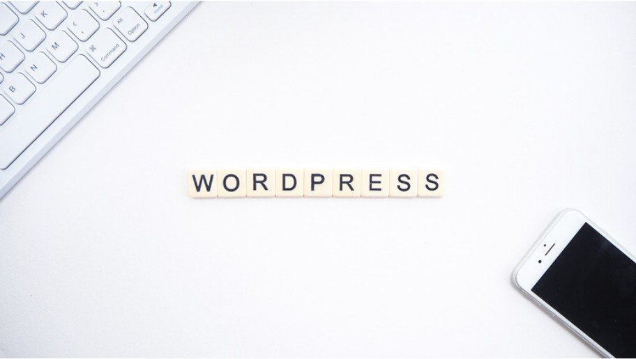 cos'è wordpress